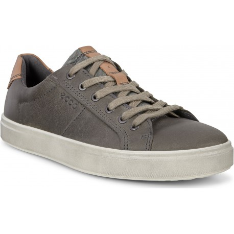 ZIERA SPACE - Gilmour's Comfort Shoes