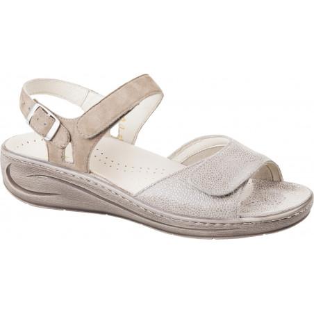 Gilmours Shoes Sas Brand