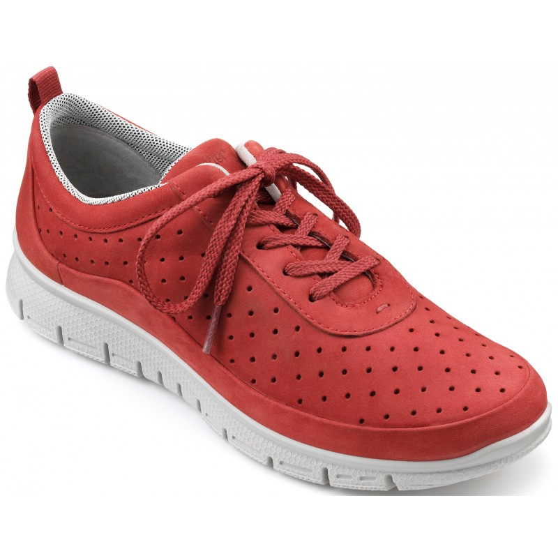FLY FLOT T4A64 - Gilmour's Comfort Shoes