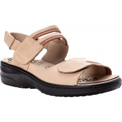 PROPET WSO053LBISM - TAUPE