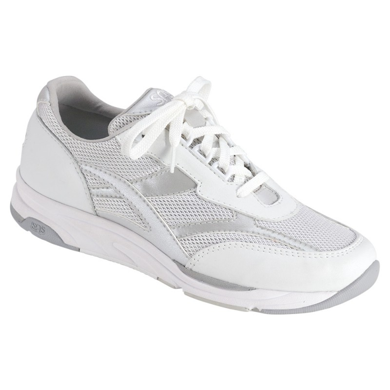 ECCO 536204 - Gilmour's Comfort Shoes