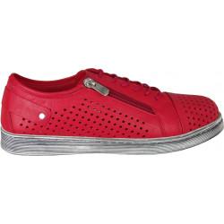 NEW BALANCE MX624WN5 - WHITE