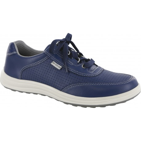 SAS SPORTY LUX - BLUE