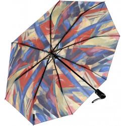 CABELLO EG17 - DARK BLUE