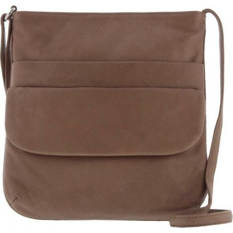 GABEE LW66120 - TAUPE