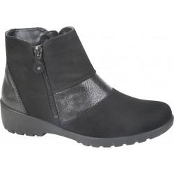 CABELLO EGV2 - BLUE
