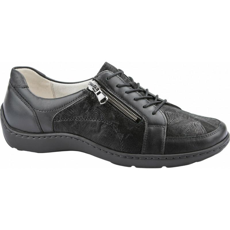 SAIMON CHRISTINA - WHITE