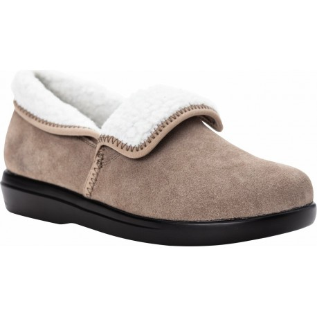 PROPET WXX004S - TAUPE