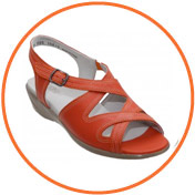 to buy a few days away low cost Gilmour's Comfort Shoes Online Store - Gilmour's Comfort Shoes